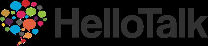 Image result for hellotalk